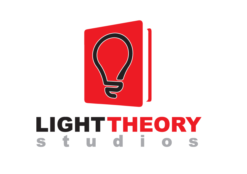 Light Theory 1
